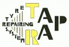 Материалы TAP-RAP