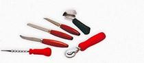 Инструменты для ремонта шин