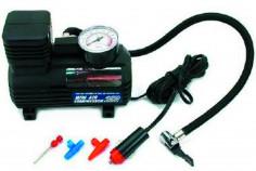 Миникомпрессор СМ 001,max.12 bar, 0,6 кг