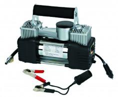 Миникомпрессор BS 102-7,max.10 bar, 3,6 кг