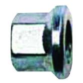 Гайка для диска  M18*1.5 SAV