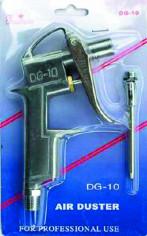 Пистолет продувки DG-10