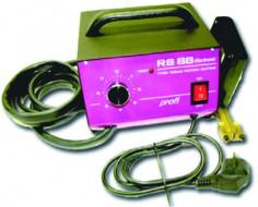 Устройство для нарезки протектора  RS 88