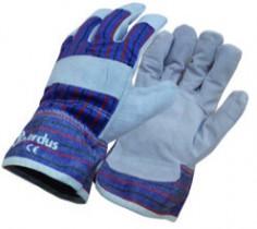 Рабочие перчатки K2001