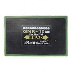 Латка кордова GNR-10