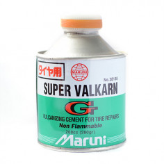 Вулканизационный раствор Super Valkarn  200сс