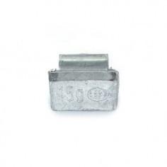 Груз балансировочный для алюминиевых дисков 15 г