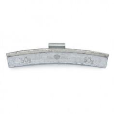 Груз балансировочный для алюминиевых дисков 60 г