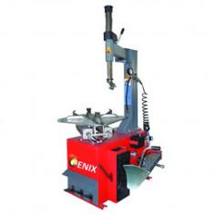 Станок Fenix FT3301