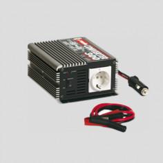Преобразователь напряжения Telwin Converter 310 USB