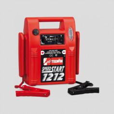 Пусковое устройство Telwin Speed Start 1212