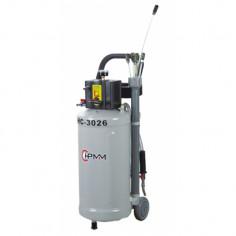 Установка для ваукуумного отбора масла HPMM HC-3026