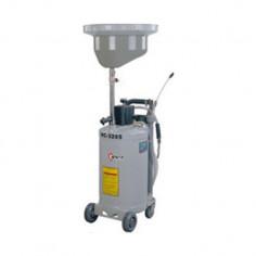 Установка для слива и вакуумного отбора масла HPMM HC-3285