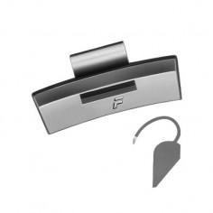 Груз балансировочный для алюминиевых дисков 45 г