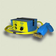 Устройство для нарезки протектора PS 15 Standard