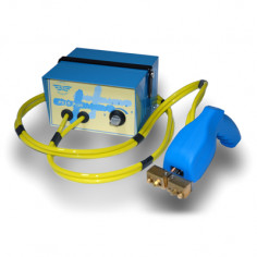 Устройство для нарезки протектора PS 15 Plus