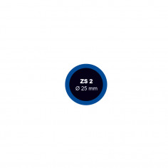 Латка камерная ZS 2