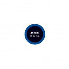 Латка камерная ZS mini