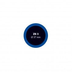 Латка камерная ZS 3