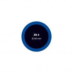 Латка камерная ZS 4