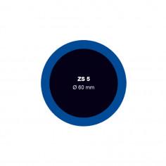 Латка камерная ZS 5
