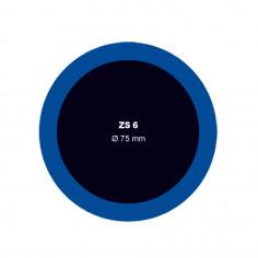Латка камерная ZS 6