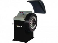 Стенд Fenix W920