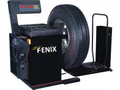 Стенд Fenix TW 448