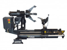 Cтанок Fenix TT26S
