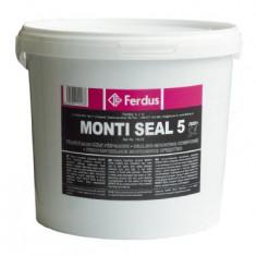 Шиномонтажная паста Monti Seal