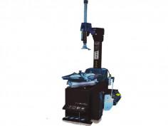 Станок Fenix LC885A, автомат