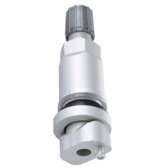 Вентиль для датчика TPMS 3
