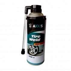 Герметик для шин Axxis Tire Weld
