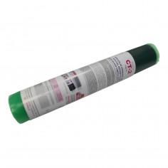 Сырая вулканизационная резина СТ-2