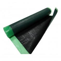 Сырая резина СТ-2 для горячей вулканизации, 0,8 мм