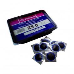 Латка камерная ZS 0