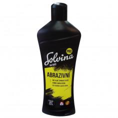 Паста для мытья рук Solvina Profi паста