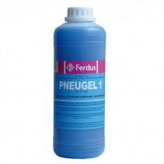 Монтажный гель Pneugel 1