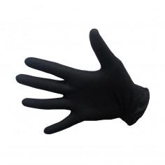 Перчатки нитриловые Eppco Grease Bully