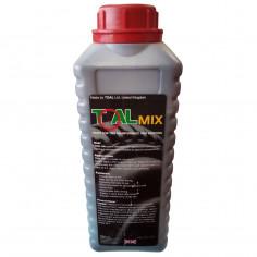 Краска-консервант для шин TOALmix