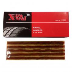 Шнур для ремонта бескамерных шин X-tra Seal (США)